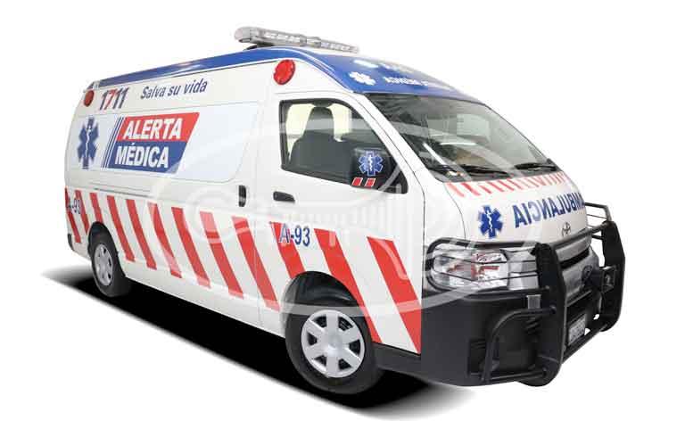 ALERTA-MEDICA-0