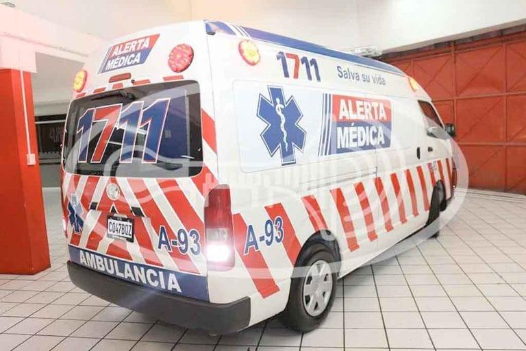 ALERTA-MEDICA-2