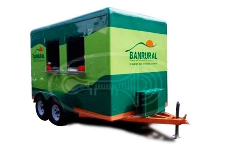 BANRURAL-RECEPTORES-PAGADOS-1