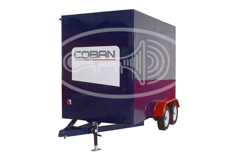 CALZADO-COBAN-3