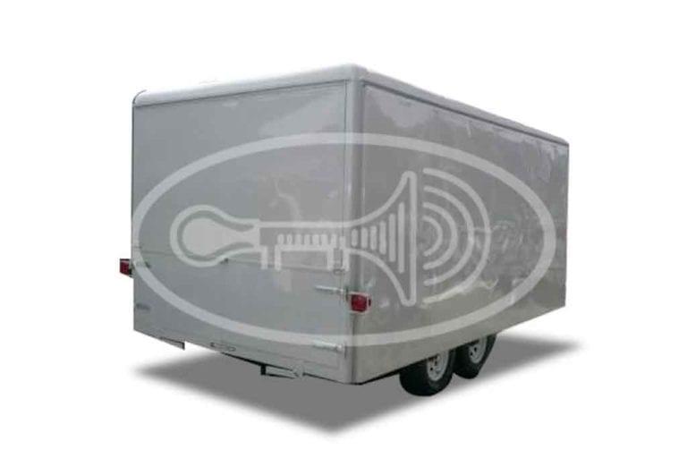 CARRETON-CHOPP-GALLO-5