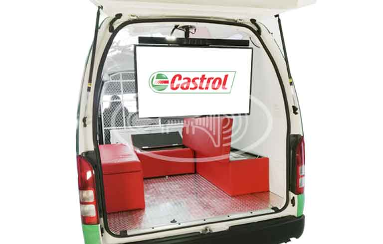 CASTROL-3