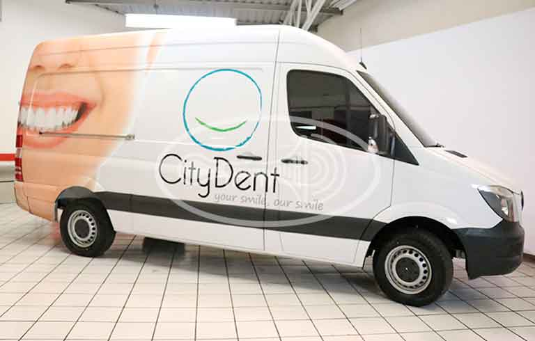 CITYDENT-1