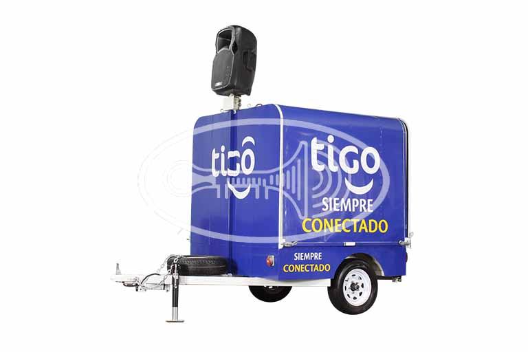 CNM-TIGO-2