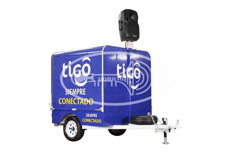 CNM-TIGO-4