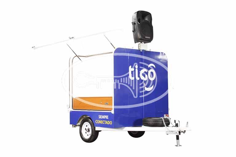 CNM-TIGO-5