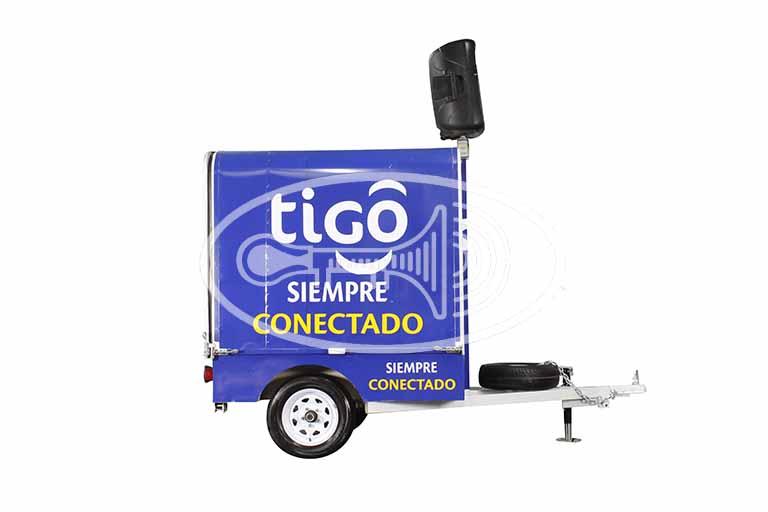 CNM-TIGO-6