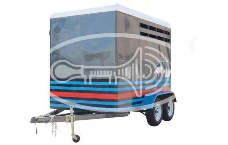 Carreton-para-Cabellos-2