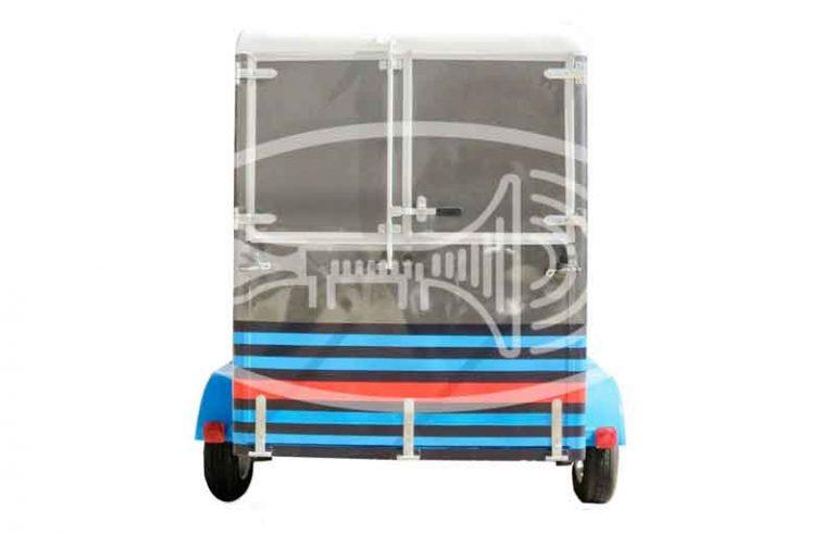 Carreton-para-Cabellos-4