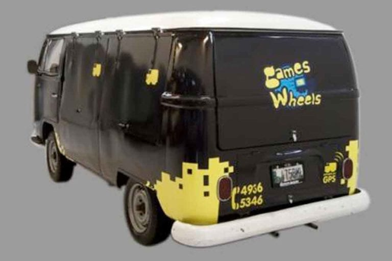 GAMES-ON-WHEELS-6