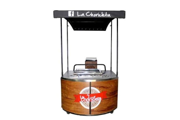 LA-CHORICLETA-4