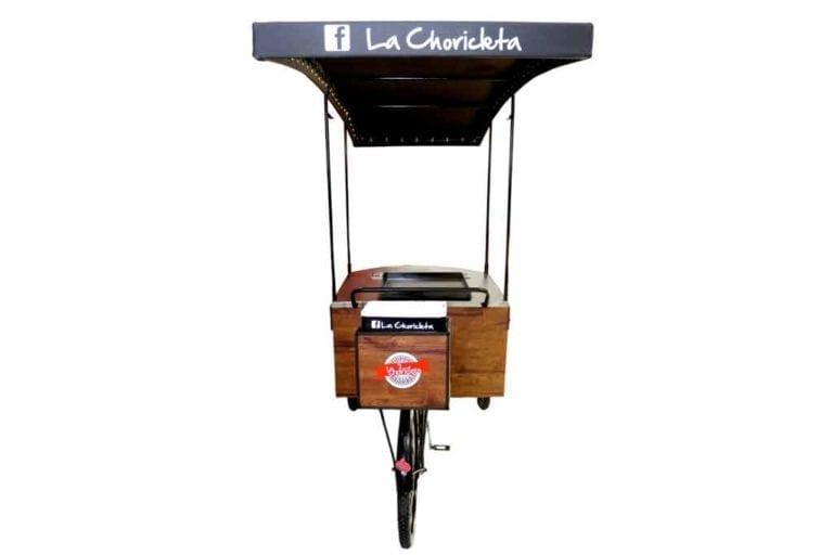 LA-CHORICLETA-5