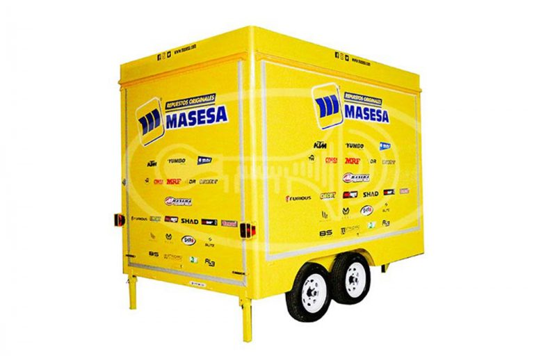 MASESA-2
