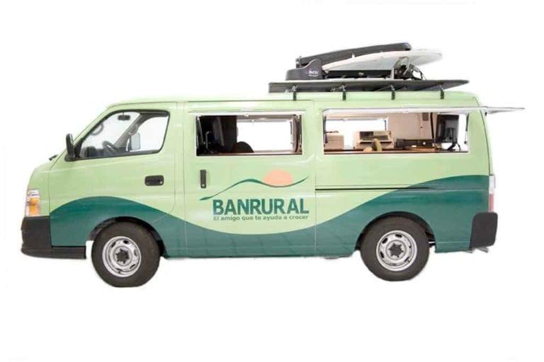 PANEL-BANRURAL-3