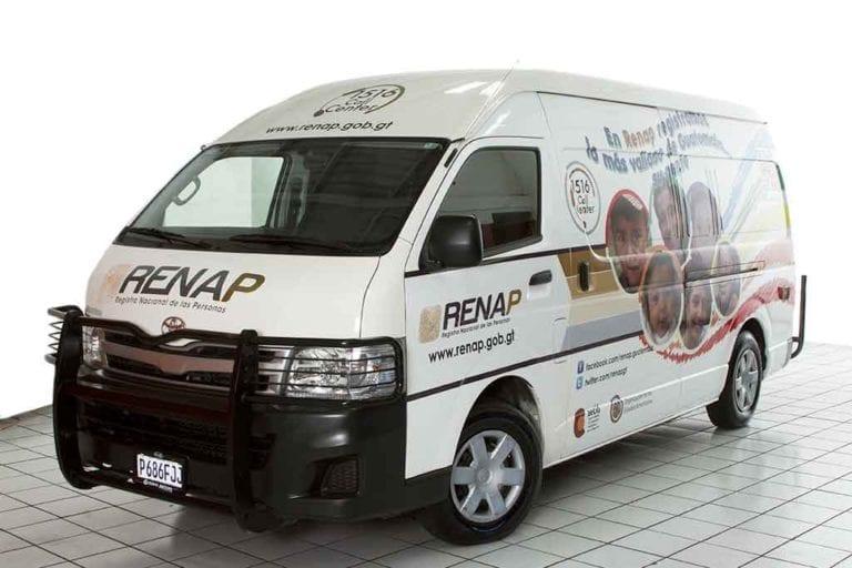 RENAP-1