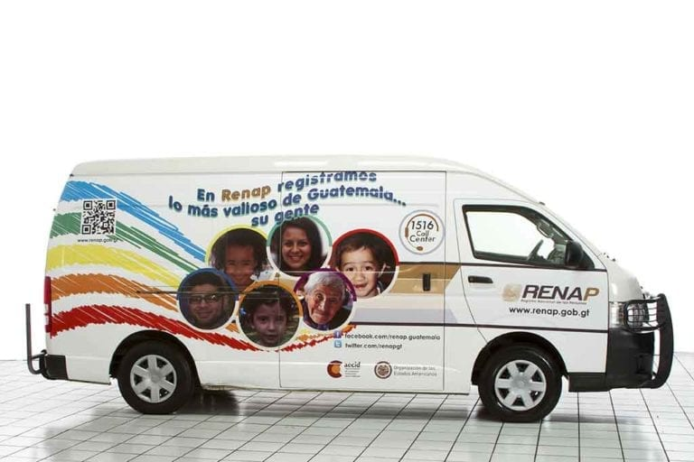 RENAP-6