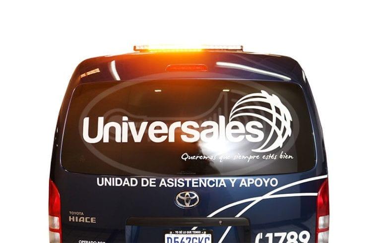 SEGUROS-UNIVERSALES-3