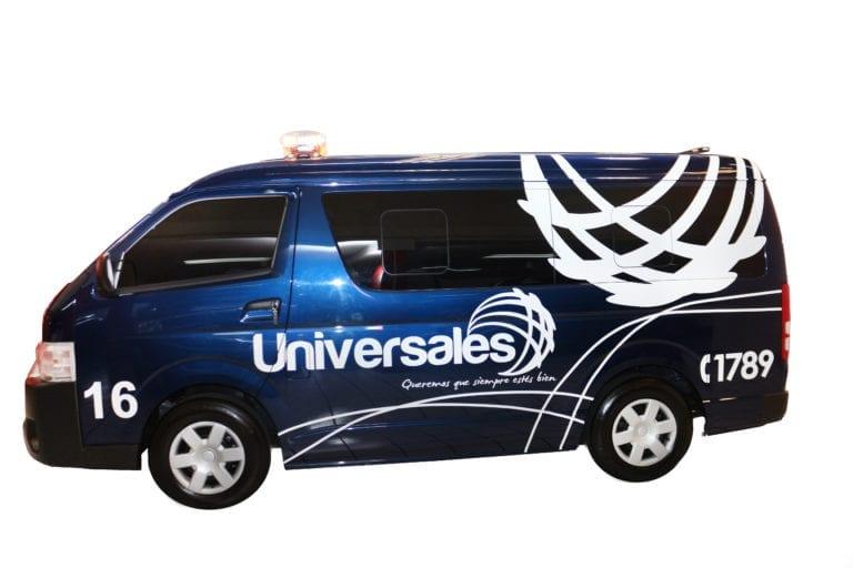 SEGUROS-UNIVERSALES-4