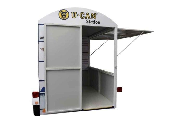 U-CAN-2