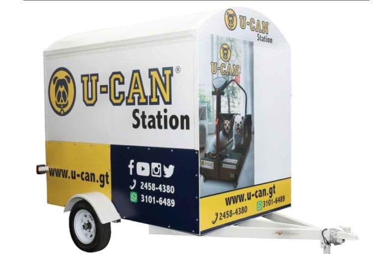 U-CAN-3