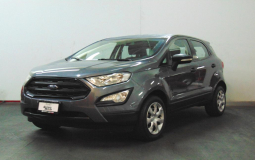 FORD ECOSPORT 2018 36,150 kms.
