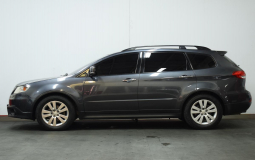 SUBARU TRIBECA LIMITED 2009 96,800 kms.